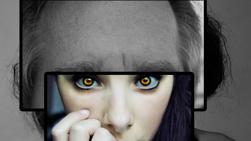 Schizophrénie: la Recherche avance