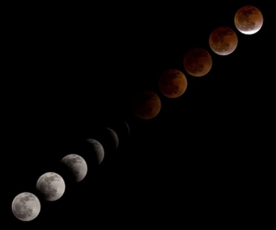 eclipselunaire-2.jpg