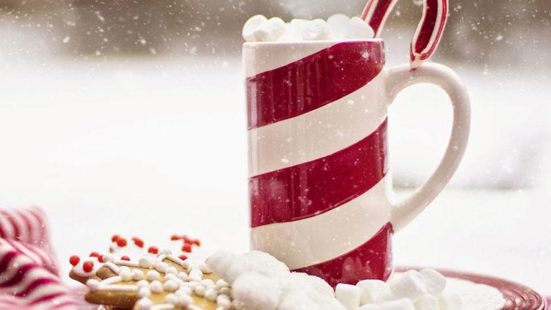 Du marc de café dans nos cheminées?