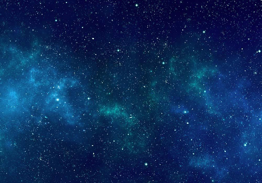 Les ondes gravitationnelles sur le podium de la Science