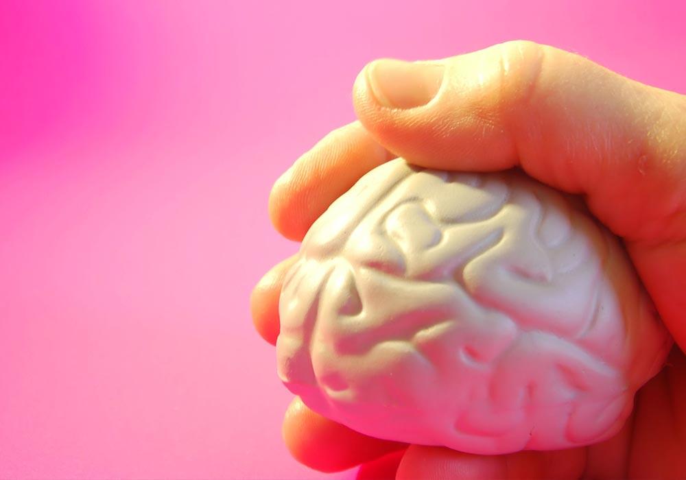 Une prothèse pour contrer les troubles de la mémoire?
