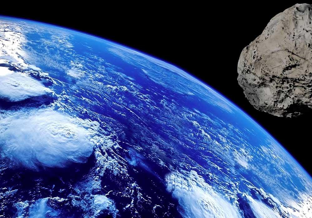 FRIPON: la chasse aux météorites est ouverte