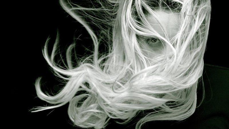 Le mystère du syndrome des cheveux incoiffables est percé