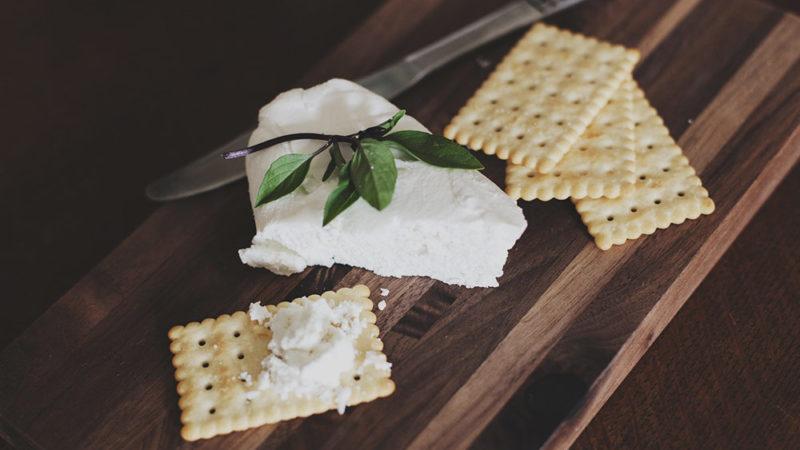 Répugnés du fromage, les chercheurs savent ce qu'il se passe dans votre cerveau!