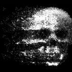 Crâne algorithme